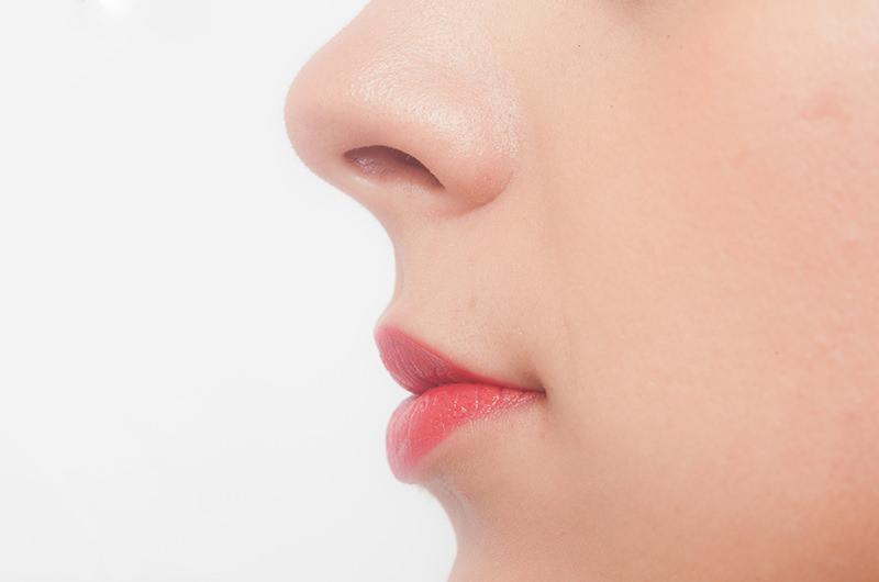 経鼻内視鏡検査を実施